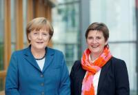 Merkel_klein