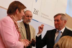 ZdK-Vollversammlung November 2013