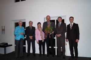 Ehrenamt 2013-CLM III