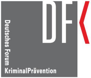 DFK-Logo_gr_SZ