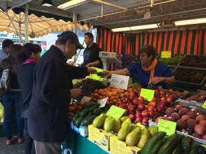 Foto Markt 3