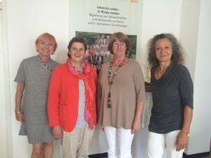 Hospizverein Bonn
