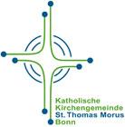 Thomas Morus Bonn