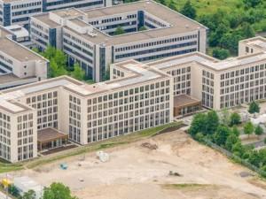 GIZ_weiterer Neubau