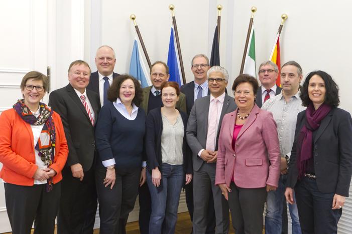 Regionalgespräch-NRW-feb-2016-01-w